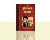 Encart-mini-Sherlock
