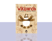 Encart-mini-Wikipanda