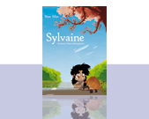 Encart-mini-Sylvaine2